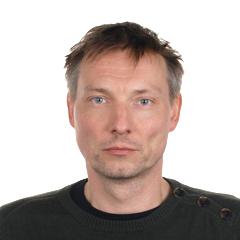 Michael Krapf